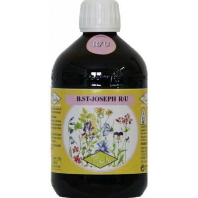 Pianto R/U con miel