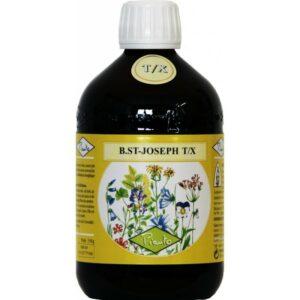 Pianto T/X con miel