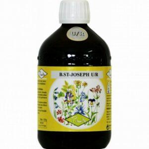 Pianto U/R con miel