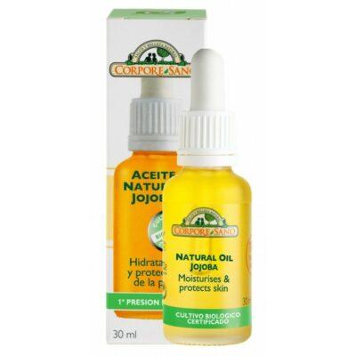 Aceite-natural-jojoba-CORPORE-SANO-30-ml.jpg