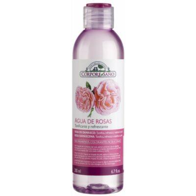 Agua-rosas-damascena-CORPORE-SANO-200-ml.jpg