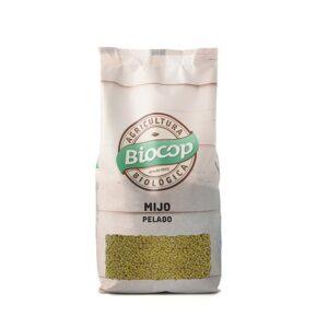 mijo Biocop 500