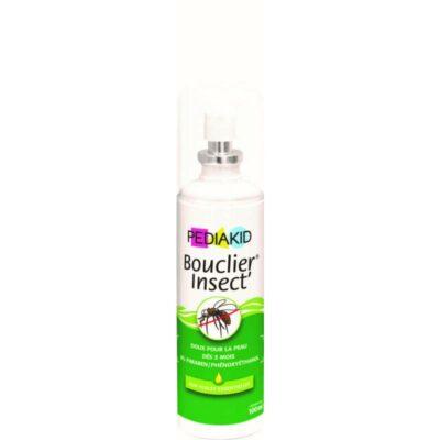 spray repelente insectos y mosquitos ecocert