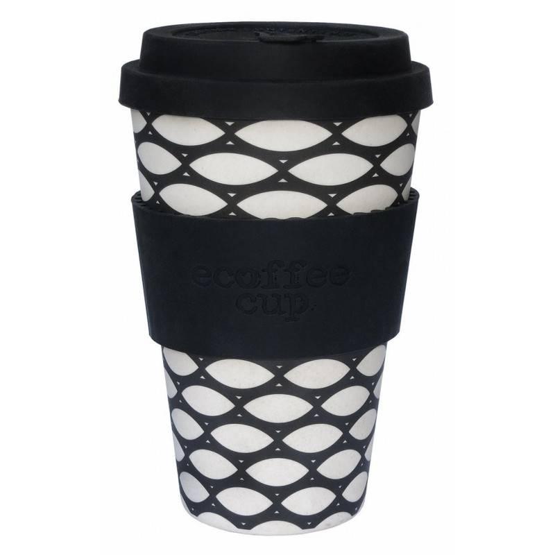 vaso bambú basketcase 400 ml