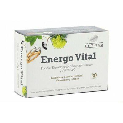 Betula energo vital